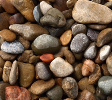 Cantos de piedra natural